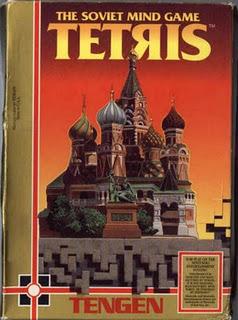 NES_Tengen_Box_Front
