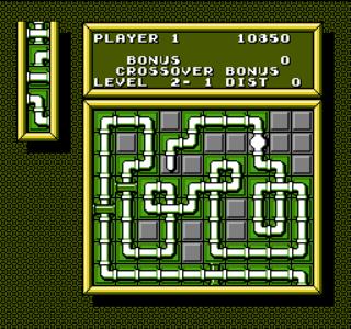Pipe Dream - Gameplay Screenshot 2