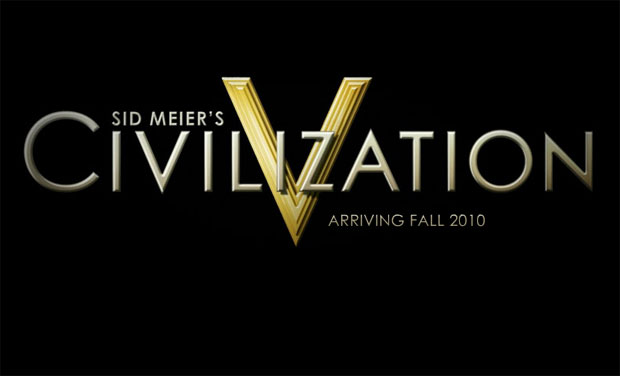 Civilization 5 pre-release picture