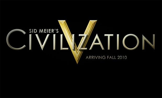 Civilization 5 pre-release picture