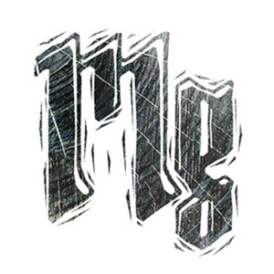 Mikengreg logo