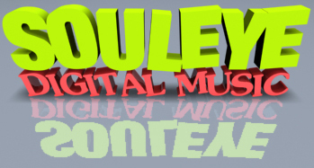 Souleye Digital Music
