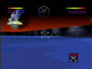 Battlesport - 3DO - Gameplay Screenshot