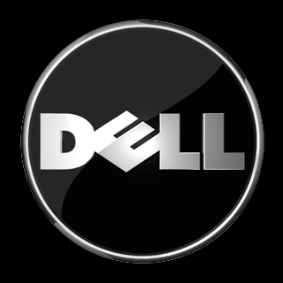 Dell-logo-black