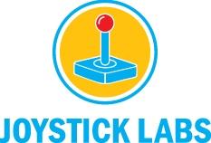 Joystick Labs logo