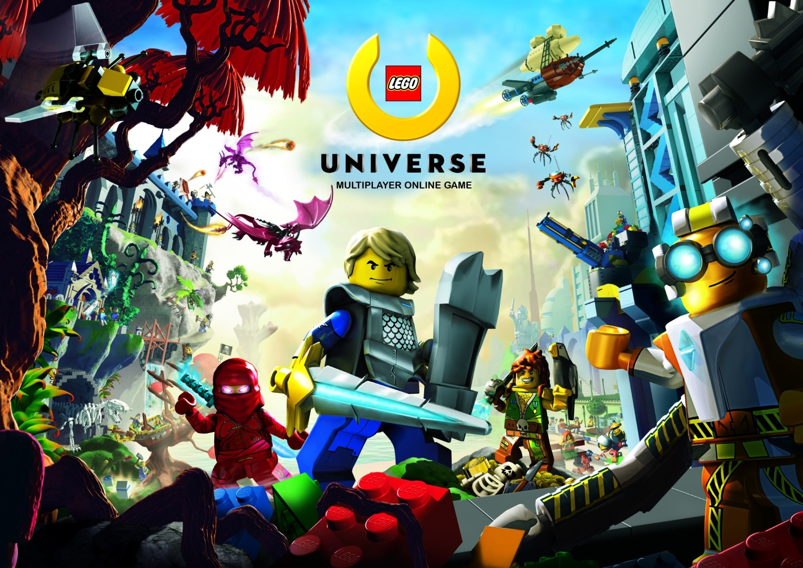 Games coming out for pc in october 2010 by honorabili obsolete gamer