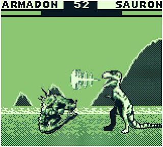 Primal_Rage_GBC_ScreenShot1