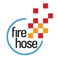 Fire Hose Games logo