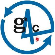 Games For Change logo