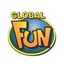Global Fun logo