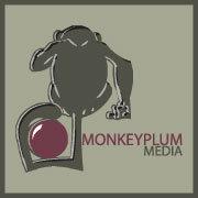 Monkey Plum Media logo