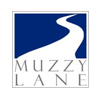 Muzzy Lane logo