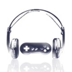 Overclocked Remix logo