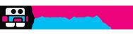 Robotube Games logo