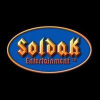 Soldak Entertainment logo
