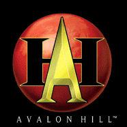 Avalon Hill logo