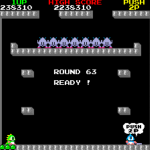 Bubble Bobble - Gameplay Screenshot 13