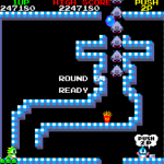 Bubble Bobble - Gameplay Screenshot 14