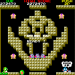 Bubble Bobble - Gameplay Screenshot 16