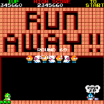 Bubble Bobble - Gameplay Screenshot 19