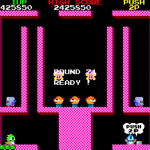 Bubble Bobble - Gameplay Screenshot 21