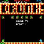 Bubble Bobble - Gameplay Screenshot 25