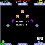 Bubble Bobble - Gameplay Screenshot 27
