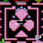 Bubble Bobble - Gameplay Screenshot 28