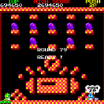Bubble Bobble - Gameplay Screenshot 29