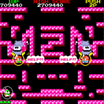 Bubble Bobble - Gameplay Screenshot 30