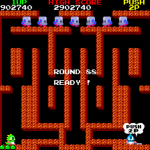 Bubble Bobble - Gameplay Screenshot 37