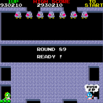 Bubble Bobble - Gameplay Screenshot 38