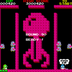 Bubble Bobble - Gameplay Screenshot 39