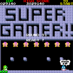 Bubble Bobble - Gameplay Screenshot 40