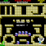 Bubble Bobble - Gameplay Screenshot 41