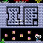 Bubble Bobble - Gameplay Screenshot 42