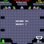Bubble Bobble - Gameplay Screenshot 44