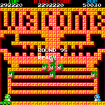 Bubble Bobble - Gameplay Screenshot 48