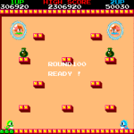 Bubble Bobble - Gameplay Screenshot 49