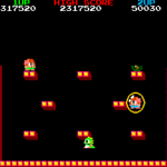 Bubble Bobble - Gameplay Screenshot 54