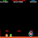 Bubble Bobble - Gameplay Screenshot 55