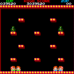 Bubble Bobble - Gameplay Screenshot 59