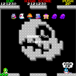 Bubble Bobble - Gameplay Screenshot 6