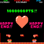 Bubble Bobble - Gameplay Screenshot 61