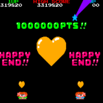 Bubble Bobble - Gameplay Screenshot 62