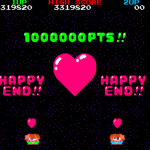 Bubble Bobble - Gameplay Screenshot 63
