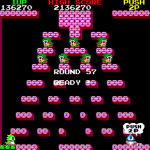 Bubble Bobble - Gameplay Screenshot 7