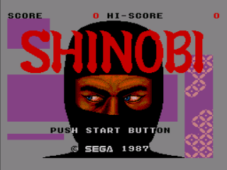 Shinobi-Sega-Master-System-Gameplay-Screenshot-1.png