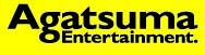 Agatsuma Entertainment logo