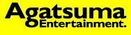 Agatsuma Entertainment logo